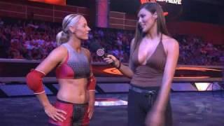 getlinkyoutube.com-Australian Gladiators 2008 Episode 10 Part 1
