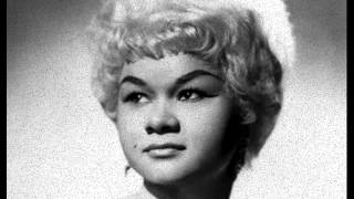 getlinkyoutube.com-Etta James - I'd Rather Go Blind