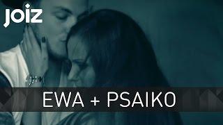 getlinkyoutube.com-Schwesta Ewa zieht sich aus. Alles für die Likes. – #6 Die Psaiko.Dino Show 12.12.14