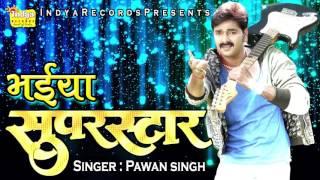 getlinkyoutube.com-Jaunpur Se Delhi -  New Bhojpuri Songs 2016 - Pawan Singh - BhojpuriHits