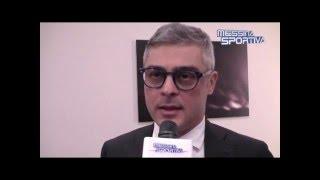 Il legale Giovanni Villari sulla tesi difensiva di Arturo Di Napoli