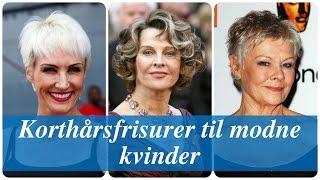 dansk luder massage og ekscort