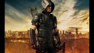 getlinkyoutube.com-Arrow: Season 4 Soundtrack