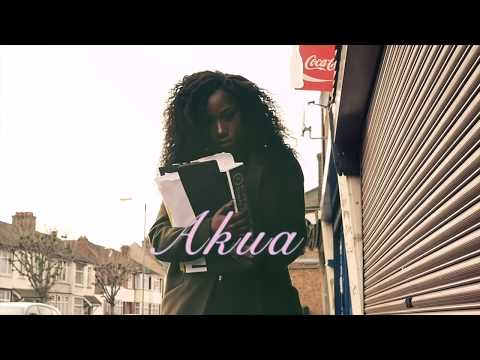 Akua | Wo Do Me (Official Video) @AkuaMusic_ @MB_LDN @Empiresounds1