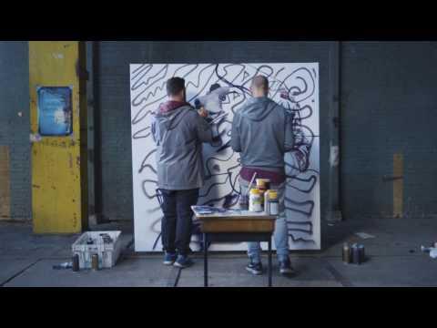 Voir la vidéo : Martin Garrix & Matisse & Sadko - Together
