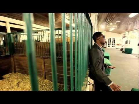 P-Jay Feat Flav: Padone'm