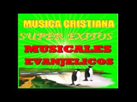 8 HORAS DE MUSICA CRISTIANA DE ADORACION PARA ORAR ,MEDITAR, LEER