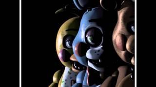 getlinkyoutube.com-Five nights at Freddy's Centuries!