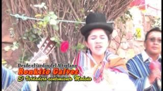 getlinkyoutube.com-Moho Puno Peru Ronkito Galvez  -  Infamia