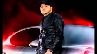 getlinkyoutube.com-Gerardo Ortiz - Duele El Corazon (Letra)