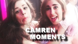 getlinkyoutube.com-Camren moments