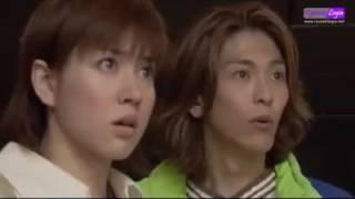 getlinkyoutube.com-Detective Conan Movie 4   Captured in Her Eyes
