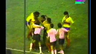 getlinkyoutube.com-1989 (September 24) Ecuador 3-Paraguay 1 (World Cup Qualifier).avi