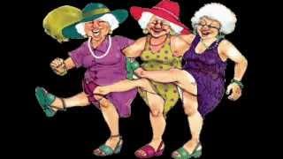 getlinkyoutube.com-Happy Birthday (Funny Dancing)