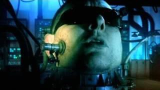 getlinkyoutube.com-Gorillaz - DARE (Official Video)
