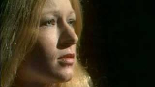 getlinkyoutube.com-Pussycat - I'll Be Your Woman (1977)
