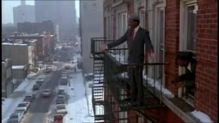 Un Prince a New York:Bonjour mes voisins..hey oh va chier !