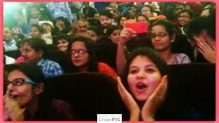 k.D /live Funny Dilok Haryanvi M.D.U. University Rohtak New song/हमारे चैनल को सब्सक्राइब करें