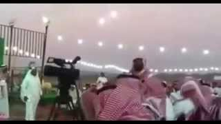 getlinkyoutube.com-مزاد ودخل عليهم مطوع شوفوا وش سوا
