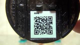 getlinkyoutube.com-妖怪ウォッチメダルバスターズ Sランク妖怪QRコード公開