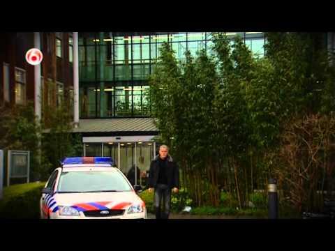 Peter R  de Vries 2008 afl  04   27 apr  Het Mysterie Van De Noordermeren nl gesproken
