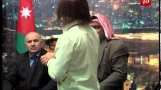 getlinkyoutube.com-مسرحية الآن فهمتكم - موسى حجازين