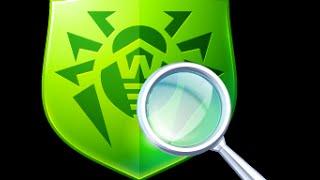 getlinkyoutube.com-Как скачать Dr. Web бесплатно и без регистрации / How to download Dr. Web