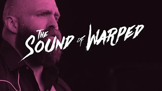 getlinkyoutube.com-Ernie Ball: The Sound of Warped Featuring Every Time I Die