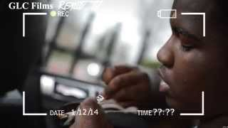 getlinkyoutube.com-A Day With #Bandgang ( Reality TV ) [ Shot By @GLCFilms ]
