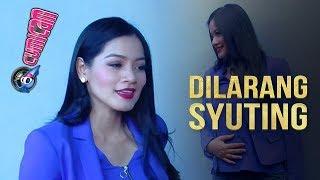 Hamil Besar, Titi Kamal Dilarang Syuting - Cumicam 13 September 2017