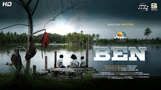 getlinkyoutube.com-BEN Movie | Latest Malayalam Film Songs | Oh Enthu Jeevitham | 2015 New HD Video