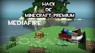 getlinkyoutube.com-Generador De cuentas Premium Para Minecraft [Grati