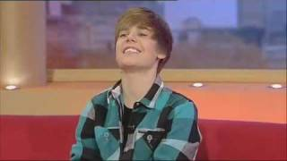 getlinkyoutube.com-Justin Bieber Interview 2010