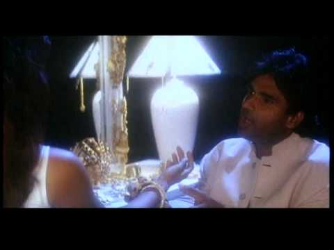 Jis Ghadi Tujhko Tere Rab Ne [Full Song] Prithvi
