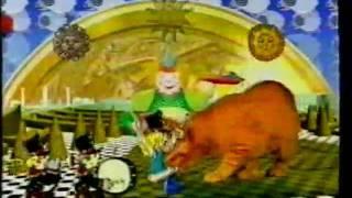 """getlinkyoutube.com-Конец эфира канала """"Детский мир"""" (2009-н.в.)"""