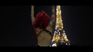 H magnum - Au pays de la Tour Eiffel
