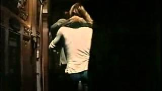 getlinkyoutube.com-Girl Cradle carry a man