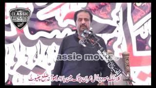 getlinkyoutube.com-Zakir Saqlain Ghalu (Bhakar) Ashra Moh 2016 at Dara Sardar Fazal Abbas Rajoa Sadat