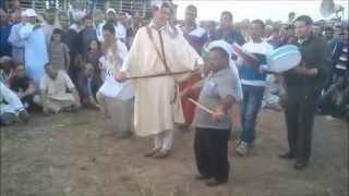 getlinkyoutube.com-Waadate Sidi Brahim (Sidi Bel Abbes)