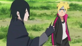 getlinkyoutube.com-sasuke the best shinobi - boruto