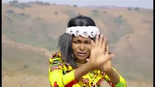 Tumaini Mbembela - Umenitokea