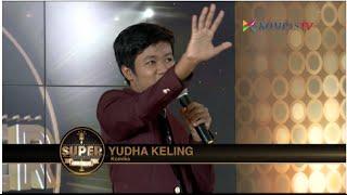 getlinkyoutube.com-Yudha Keling: Ribetnya Cewek saat Foto (SUPER Stand Up Seru eps 220)