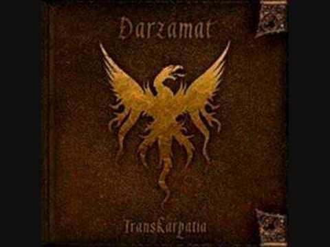 Vampiric Prose de Darzamat Letra y Video