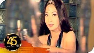 getlinkyoutube.com-刘珺儿 Evon Low - 舞伴泪影