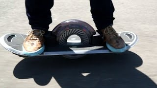 getlinkyoutube.com-Hoverboard Is All Skate With No Levitate