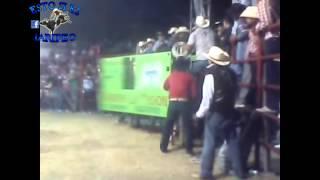 getlinkyoutube.com-LOS 10 MEJORES JINETES DE LA REPÚBLICA MEXICANA ¡¡ LOS JINETES MAS TEMIDOS DE 10 ESTADOS !!