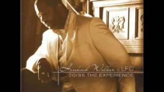 getlinkyoutube.com-Grateful (Reprise) - Hezekiah Walker & LFC