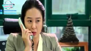 getlinkyoutube.com-المسلسل الكوري القرية   سر أشيارا الحلقة 7 مترجمة كاملة