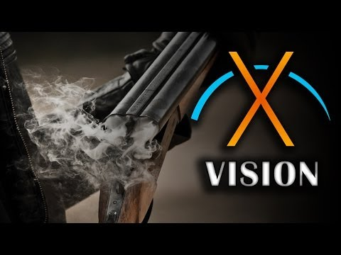 Call of Duty Ghosts - невероятные Shotgun Bastards | XVN