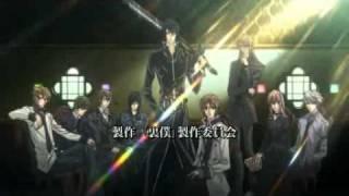 getlinkyoutube.com-Uragiri wa Boku no Namae wo Shitteiru episode 21 [1/2] subbed